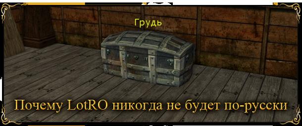 Игровые hecrb аппараты игровые автоматы крейзи манки играть бесплатно и без регистрации