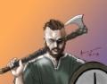 Аватар пользователя Bishop