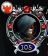 Аватар пользователя Amberweiss