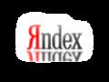Аватар пользователя Яndex