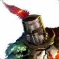 Аватар пользователя blade_of_okkam