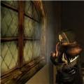 Аватар пользователя Amti