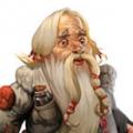 Аватар пользователя Чарноторин
