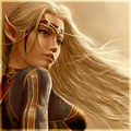 Аватар пользователя Lissaniel