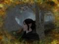 Аватар пользователя Танниэль