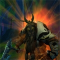 Аватар пользователя Брафур