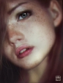 Аватар пользователя Jellen
