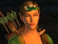 Аватар пользователя OLaLiSa