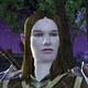 Аватар пользователя Finfordir