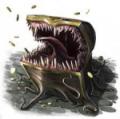Аватар пользователя Сундук