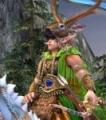Аватар пользователя Deronglor