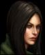 Аватар пользователя Wolfkey