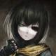 Аватар пользователя Daemonia