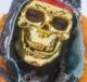 Аватар пользователя БрэD