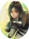 Аватар пользователя Turinik