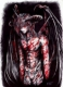 Аватар пользователя demon_15