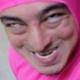 Аватар пользователя Hoopio