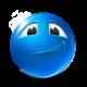 Аватар пользователя Thalkorael