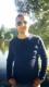 Аватар пользователя Dexter966