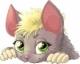 Аватар пользователя Asulsena