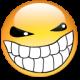 Аватар пользователя JohnyHandsome
