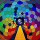 Аватар пользователя Kelewon