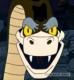 Аватар пользователя Змей Kaa