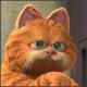 Аватар пользователя Юрай