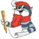 Аватар пользователя Kom_MampockuH