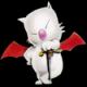 Аватар пользователя Vingos