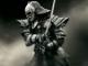 Аватар пользователя Berghold