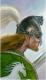 Аватар пользователя Tonhelm