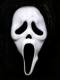 Аватар пользователя eksR