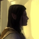 Аватар пользователя WermoongRey