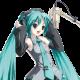 Аватар пользователя silentfox43