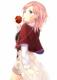 Аватар пользователя JarCO