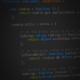 Аватар пользователя coder