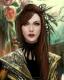 Аватар пользователя Fleurven