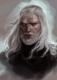 Аватар пользователя Dishonored