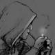 Аватар пользователя Rimberth