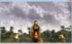 Аватар пользователя Nadinar