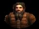 Аватар пользователя Vellis