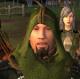 Аватар пользователя Nordragon