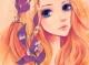 Аватар пользователя LotRa